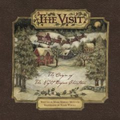 the-visit-cover