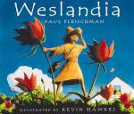 Weslandia_lg