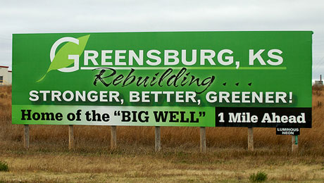 greensburg-wind-slide_02
